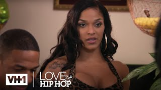 Love & Hip Hop: Atlanta + Season 2 Supertrailer + VH1
