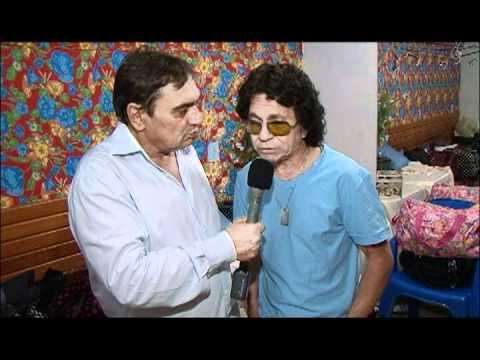 GALENO BAIXAR MUSICAS DE GRATIS BARTO