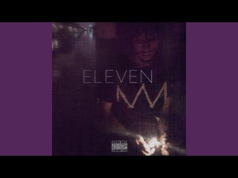 Eleven 11: / 11