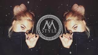 V.F.M.style - Tell me ( EDM 2018 ) / [ BLACK 2 EP ]