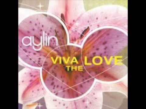 Aylin - Viva The Love