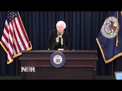 Fed Decision on Interest Rates