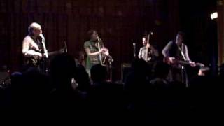 Bonnie Prince Billy--Lessons From What's Poor