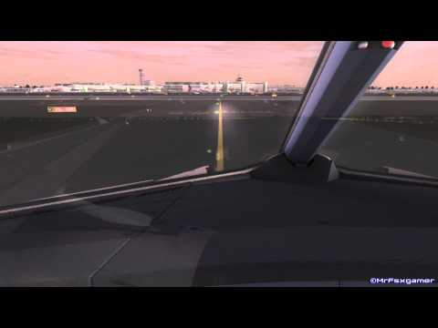 Airbus 320 for FSX - SUBSIM Radio Room Forums