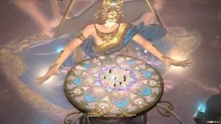 Emanation - First Clear - Final Fantasy XIV thumbnail