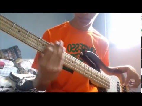 Adorar - Banda N4J