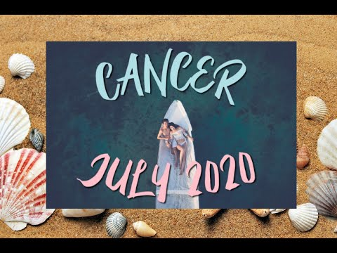 "Cancer♋ ""two of cups"" energy⏬ channeled message⏬ from YouTube · Duration:  4 minutes 49 seconds"