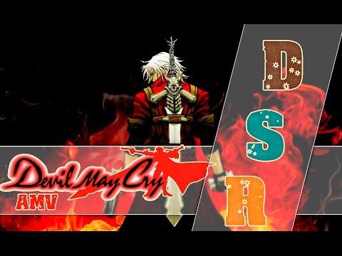 Смотреть аниме онлайн бесплатно