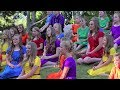 A Million Dreams - From The Greatest Showman - Cover by Vision Children's Choir