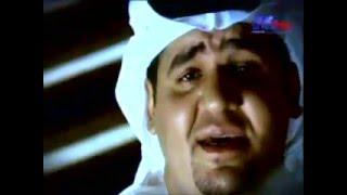 حسين الجسمى - بودعك.flv