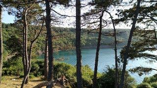 Sinop, Hamsilos, İnceburun Gezisi. Model Tekneler Balık ve Daga Fazlası.
