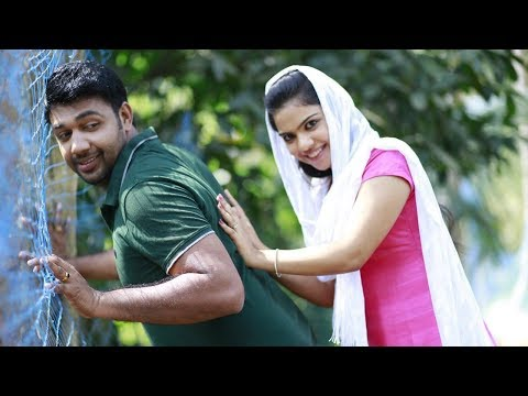 Saleem Kodathoor New Album Song 2016 | Ini Nee Vilikenda penne | New Release Album Song
