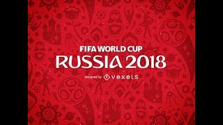 Potato Patch v6.2 by Cissokho Review Russia Word Cup 2018 - PS3 CFW