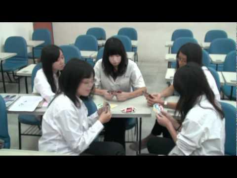 校園霸凌宣導影片 - YouTube