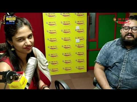 MMA RAW -Shashank sheshagiri Unplugged