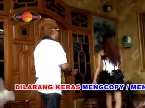 Salah Tompo   Nella Kharisma ft Cak Rul Lagista Vol 4