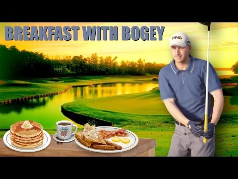 Breakfast With Bogey Live Stream (Rory McIlroy PGA Tour - Xbox One)