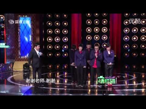 清唱团_清唱团 120908 - YouTube