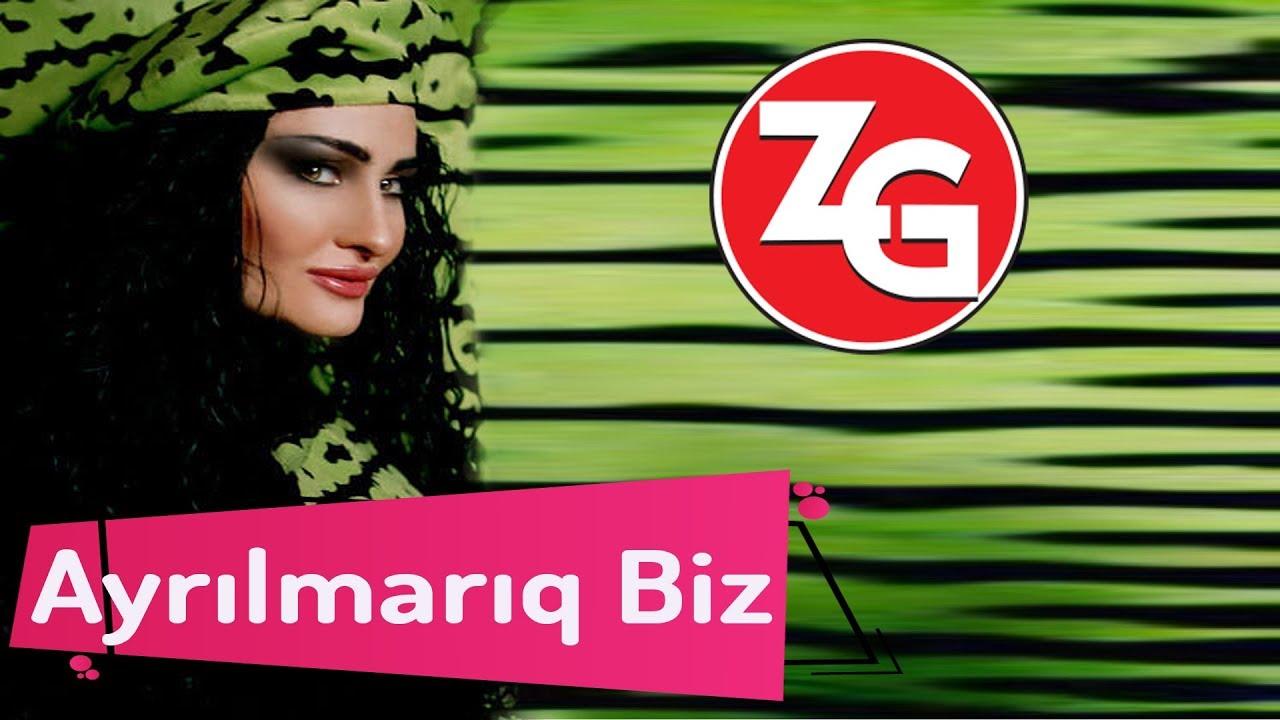 Şəbnəm Tovuzlu - Gəl Görüşək (Official Audio)