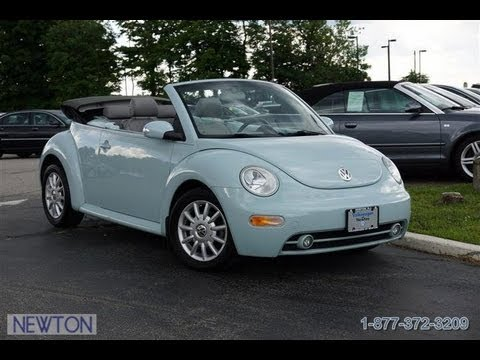 for waynesboro ks pa beetle convertible rapids sale blue volkswagen in