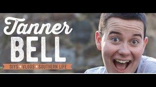 Tanner Bell  Made It Con Teacher Focus