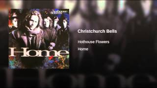 Christchurch Bells
