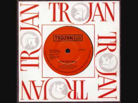 Keith & Tex- Stop That Train