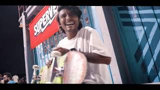 RevJam 2 Skateboard and BMX Contest India 2019 | Highlights