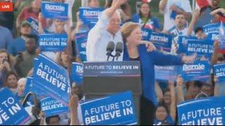 Bernie Sanders Revolution- Documentary (Full)