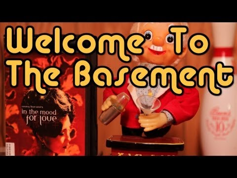 in the mood for love welcome to the basement youtube