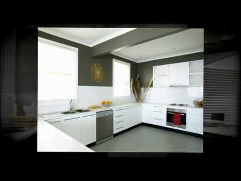 Smartpack kitchen and laundry inspiration