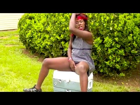 Luv Them Strippers remix - Shabrecka Martin (Official Music Video) from YouTube · Duration:  1 minutes 15 seconds