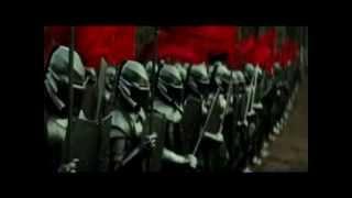 Blancanieves (Trailer 2012)
