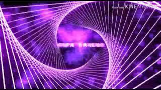 Download lagu MAJOR-LAZER COLD-WATER (NEPTUNICA&MATT DEFREITAS REMIX) FRONTAL GAMING INTRO
