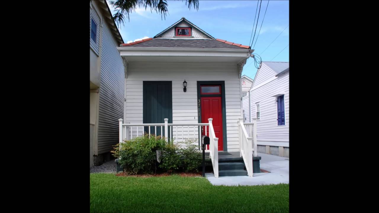 Shotgun Home Shotgun House Youtube