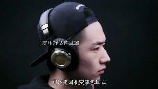 「Fview出品 魅族u0026小米:头戴式耳机对比评测」