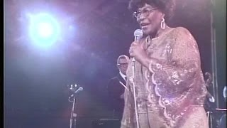 Ella Fitzgerald, Count Basie Orchestra - Some Other Spring