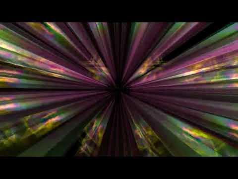 Dance Rhythm 101 Techno House 132 BPM