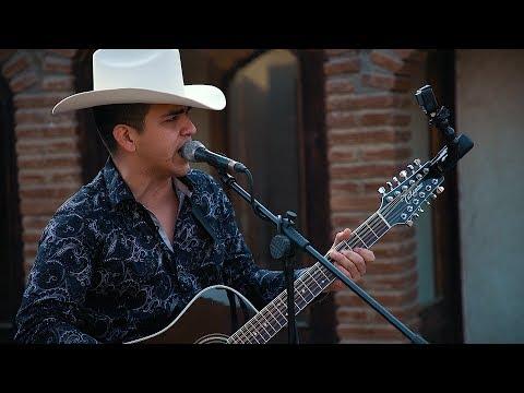 Jovanny Cadena - Hombre Talentoso (en vivo)   TIA FILMS