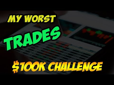 How To Not Day Trade Penny Stocks Like An Idiot +$768 Profit | Investing 101