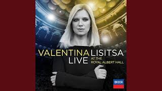 """Liszt: Grandes Etudes de Paganini, S141 - No.3 in G sharp minor (""""La Campanella"""")"""