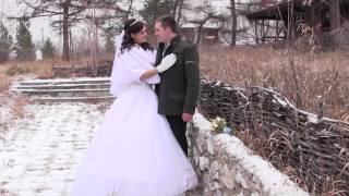 романтичное видео