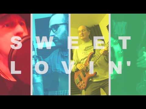 The Cherry Drops - Sweet Lovin' (feat. Steve Boone of The Lovin' Spoonful) 15 Second Sneak Peak