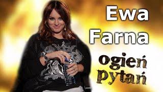Ewa Farna - Ogień Pytań