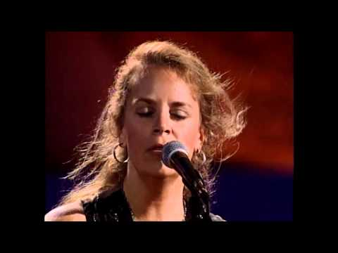 I am a Town - Mary Chapin Carpenter @ Wolf Trap