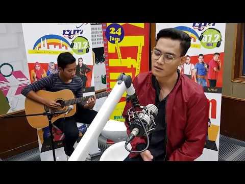 Sulit - Aman Aziz | Jom Jam Akustik | 28 Oktober 2017