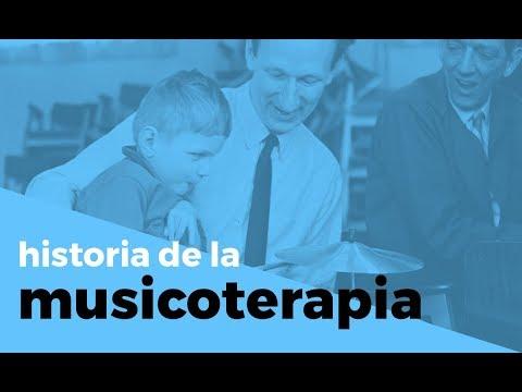 historia-de-la-musicoterapia---divulgación-dinámica