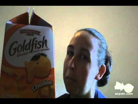 pepperidge-farm-goldfish,-cheddar,-30-ounce-carton-review