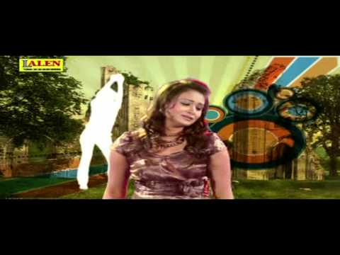 Dil Thi Bandhi Me Preet By Rajdeep Barot   DJ Dilwalo   Gujarati Love Remix Songs