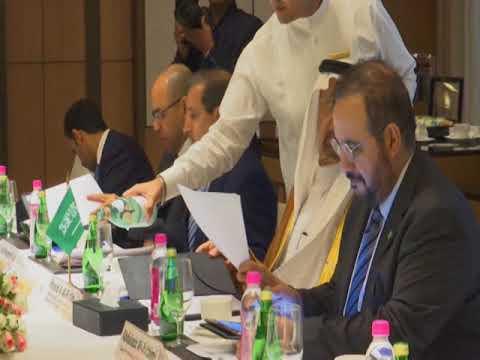 India seeks 'reasonable' oil price from Saudi Arabia, says Indian oil minister
